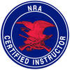 nra%20instructor_logo.jpg